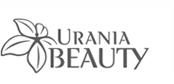 Urania Beauty Studio