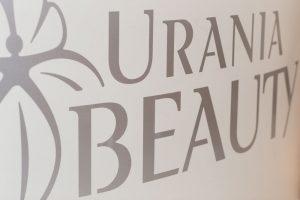 Urania Beauty