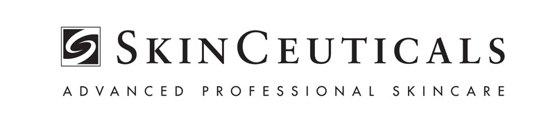 skinceuticals_logo